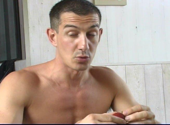Voisins ayant des vidéos de sexe