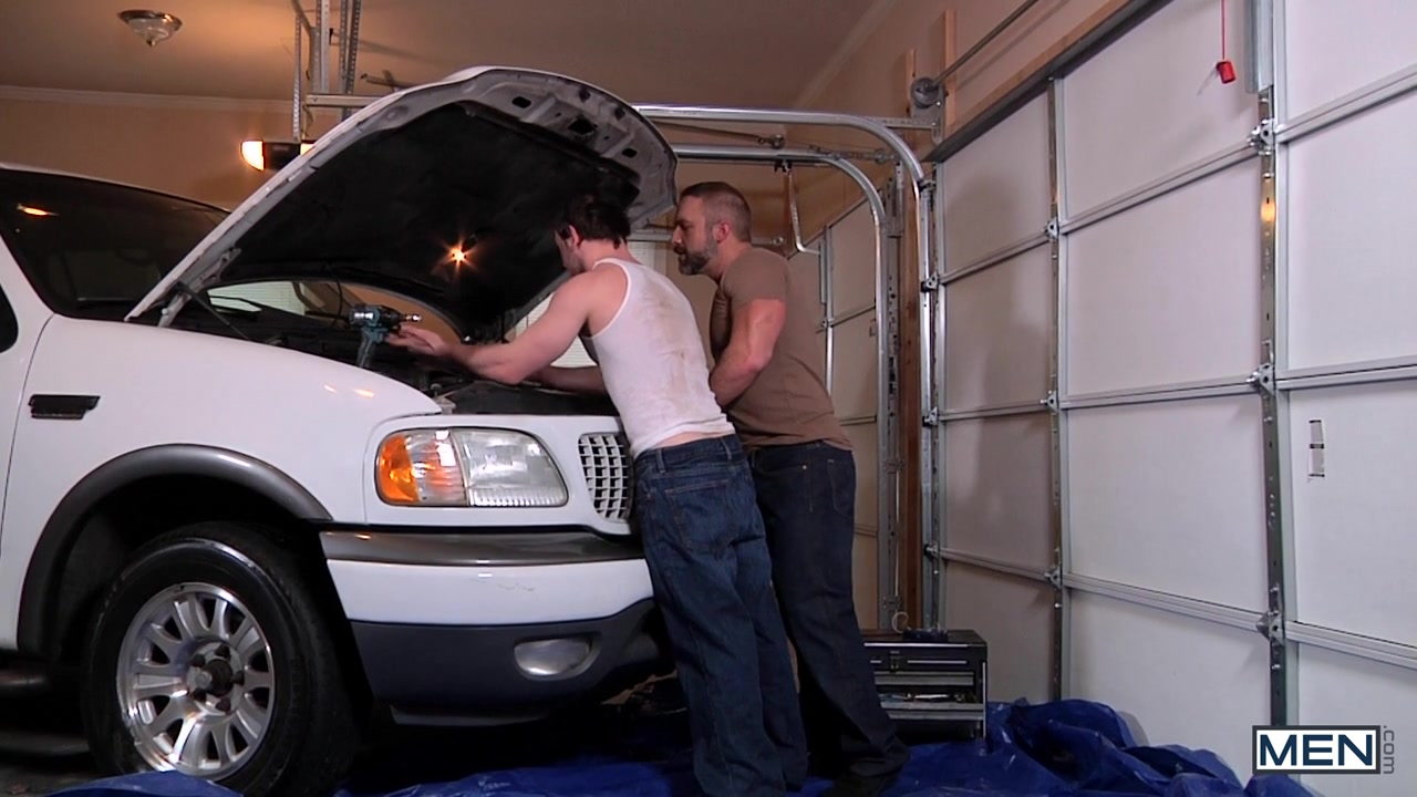 Car porno Free Car
