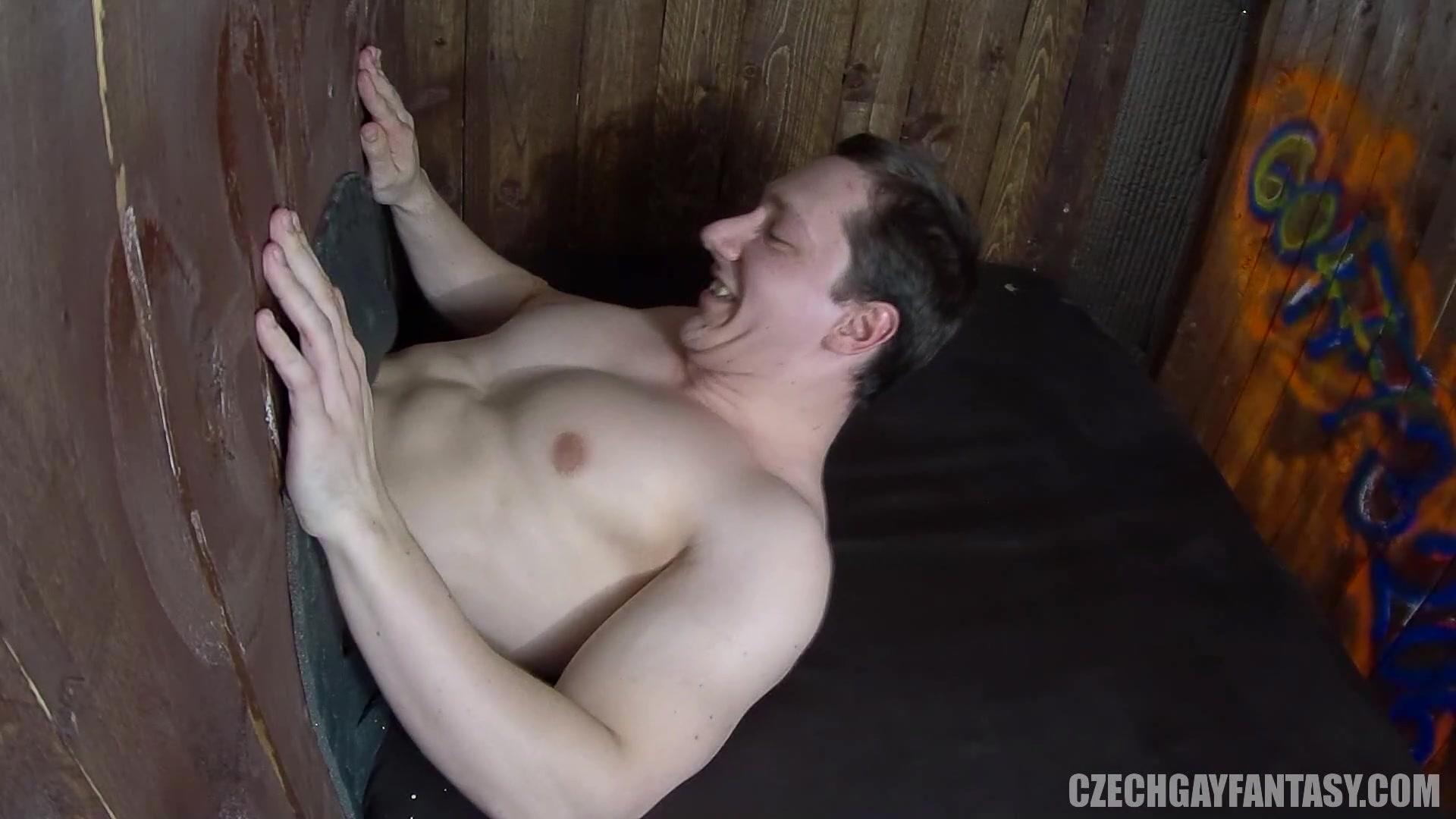 vids Czech swing porn