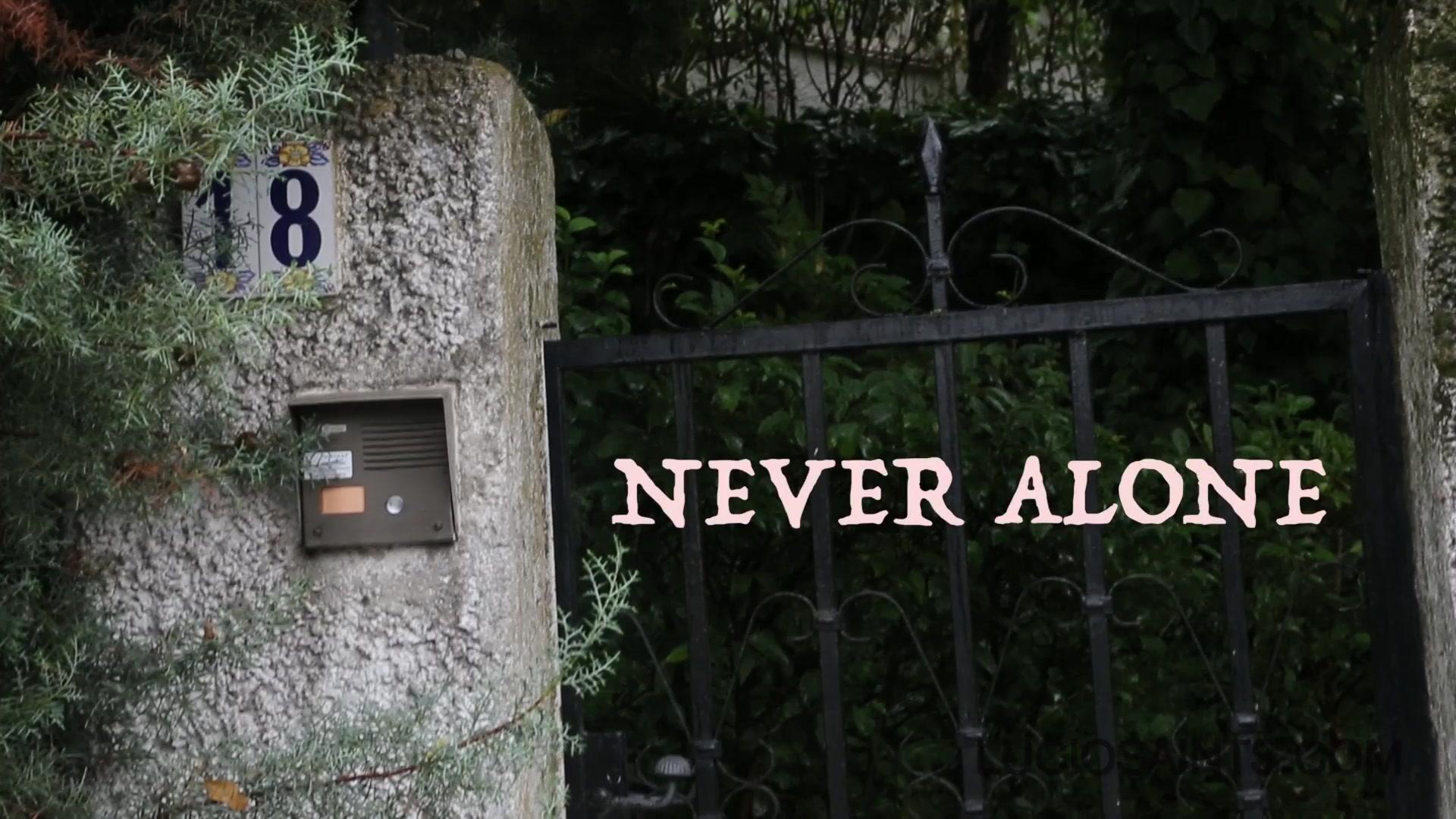 Ares Camacho Porno never alone - ares camacho, yoshi kawasaki gay porno hd online