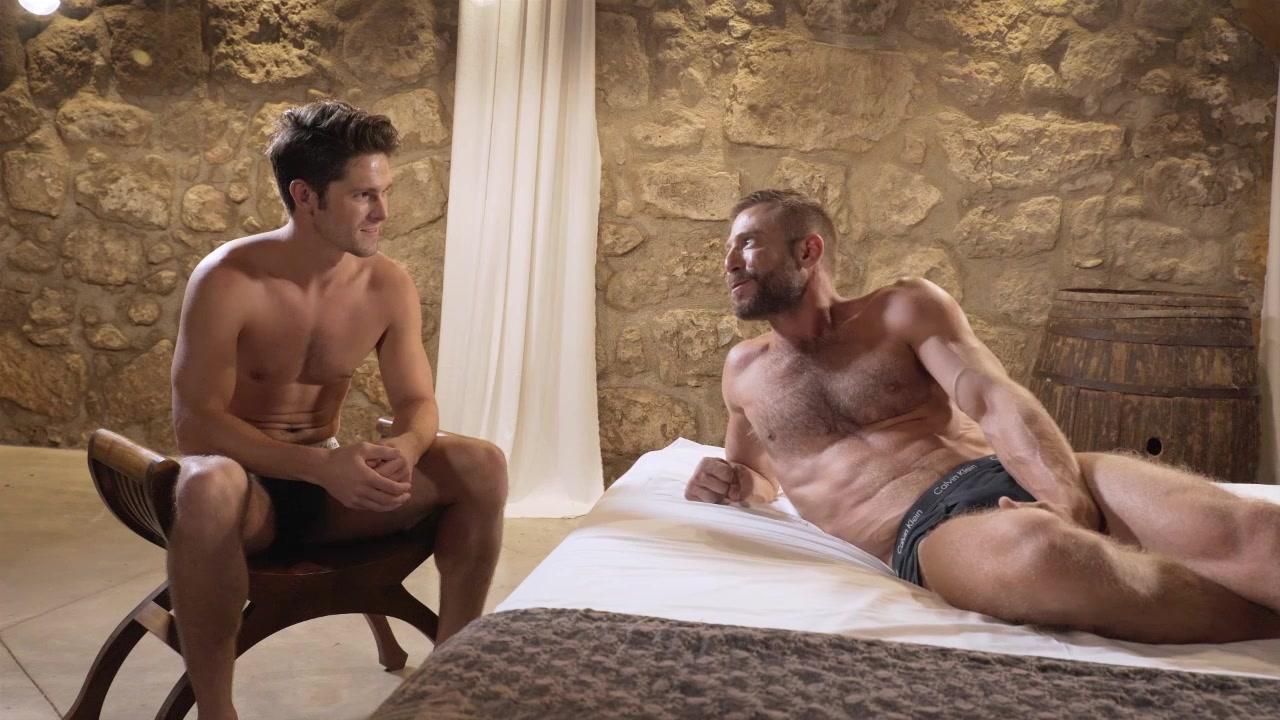 Porn Devin Franco muscle daddy bulrog tops devin franco gay porno hd online