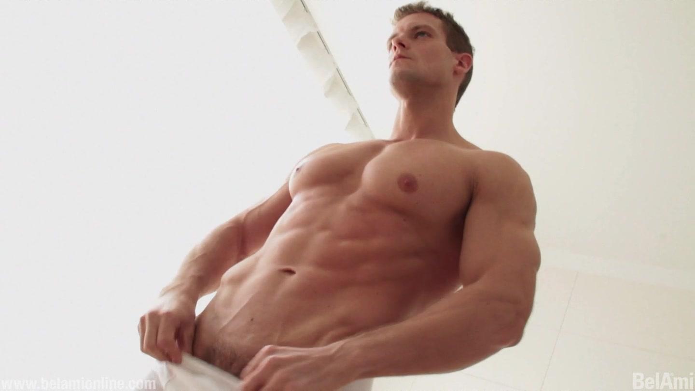 Adam Archuleta Porn Videos derek raser, adam archuleta, johnny bloom gay porno hd online