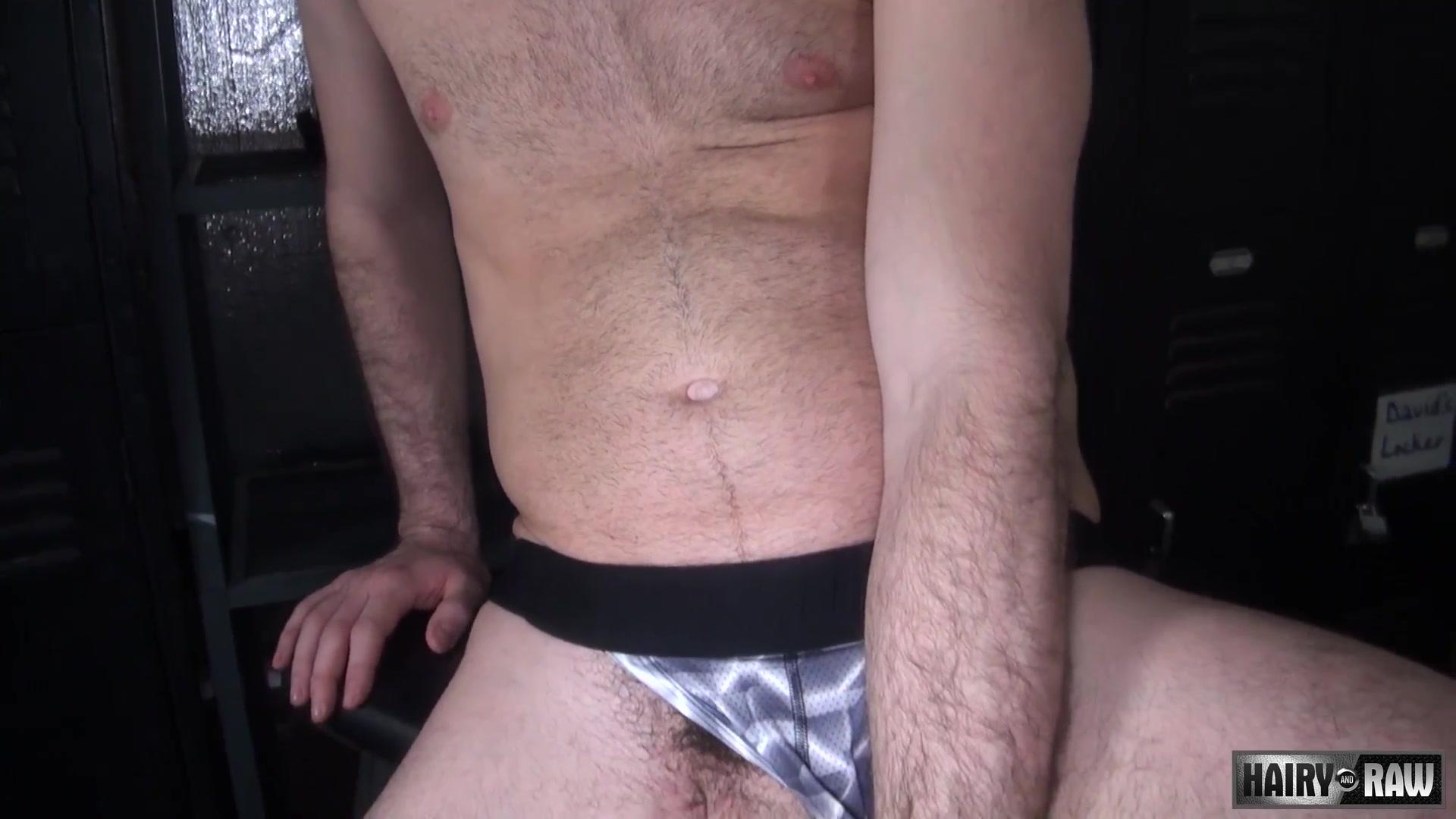 Owns Mason Porn alex mason & dalton hawg 2017 gay porno hd online