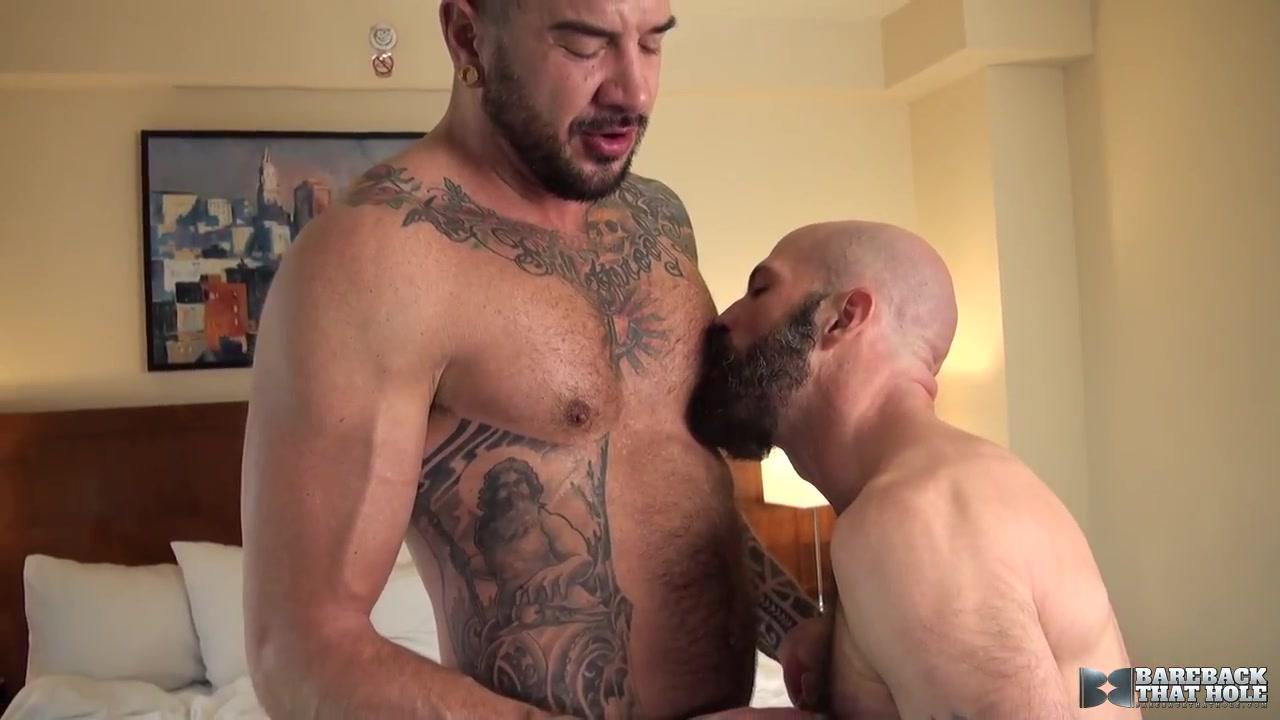 mickey carpathio gay porn