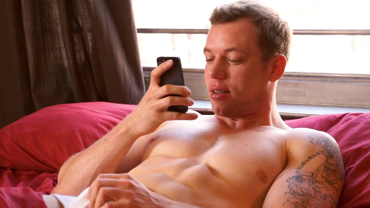 Adam Hardy Porn lance alexander and adam hardy gay porno hd online