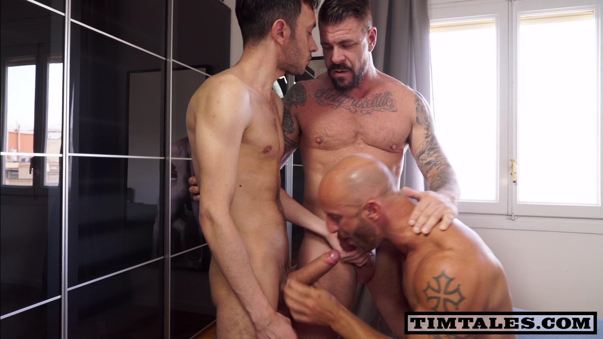 Aymeric Porn rocco steele & esteban fuck aymeric deville gay porno hd online