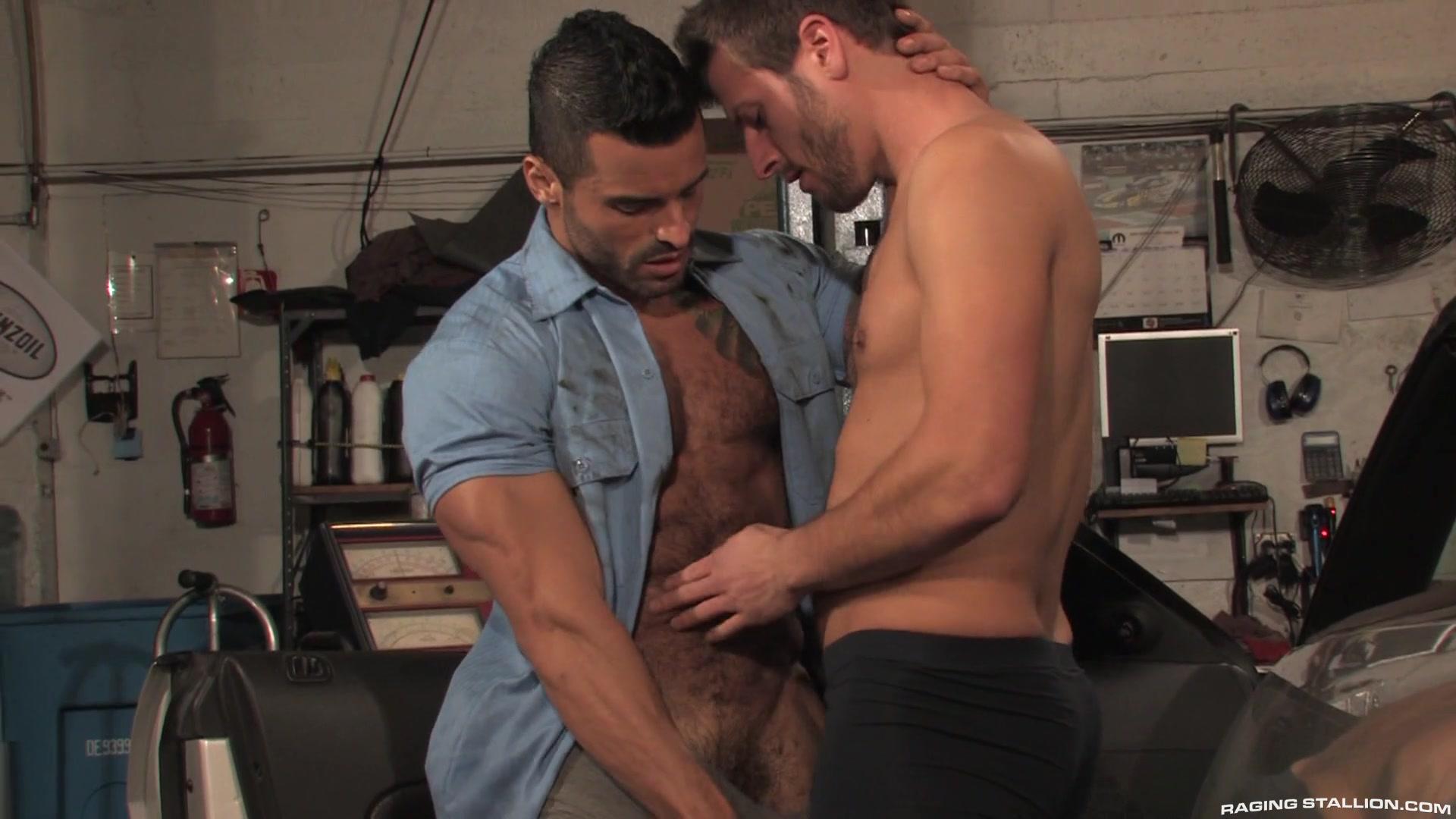 Alexsander Freitas Porn Hd diamond auto - scene 1 gay porno hd online