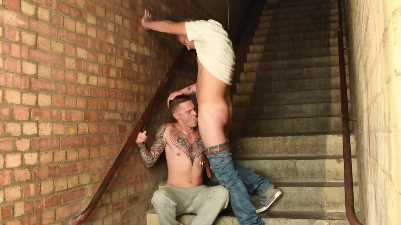Aaron Porno raw obsession (master aaron & leon teal) gay porno hd online