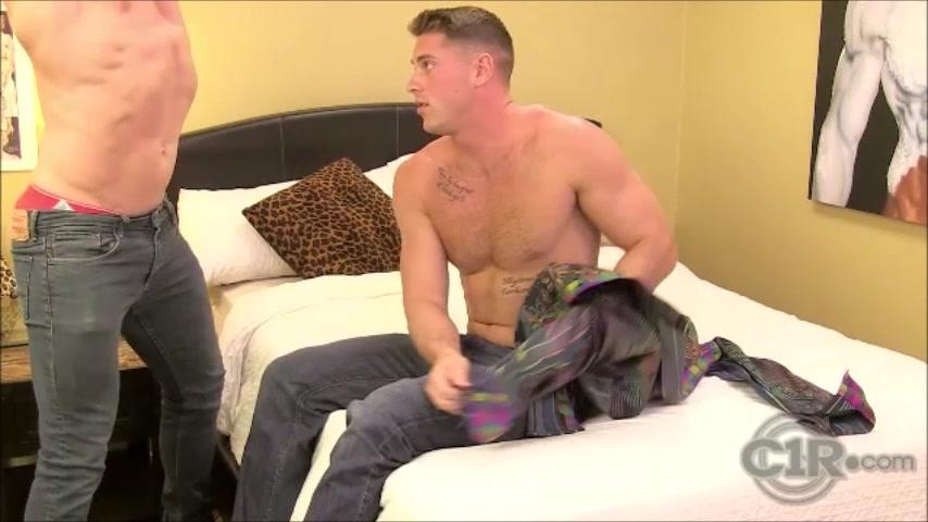 Gay porno fénix